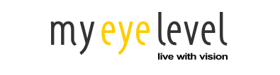 MyEyeLevel - eyesight insurance